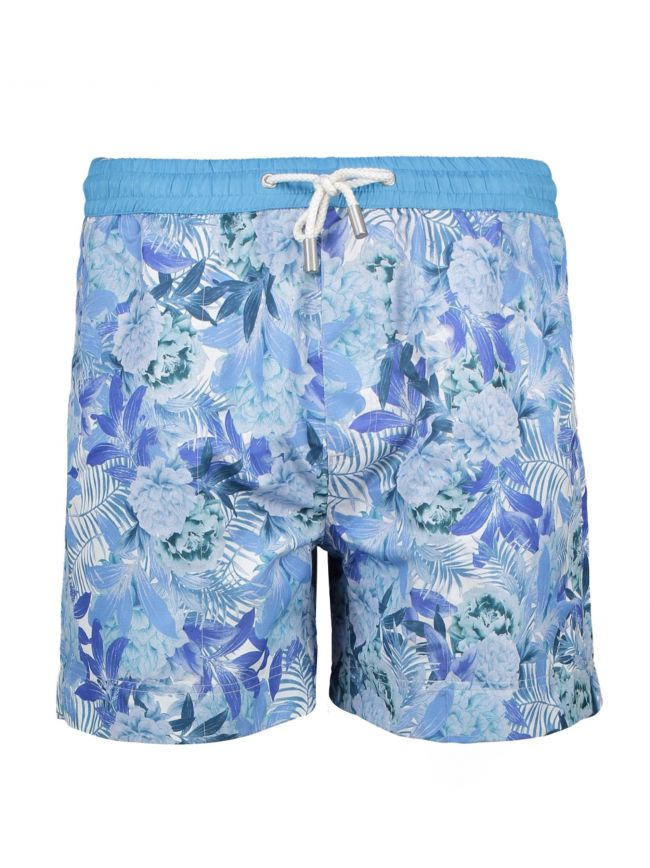 Luca Argentina Swim Short
