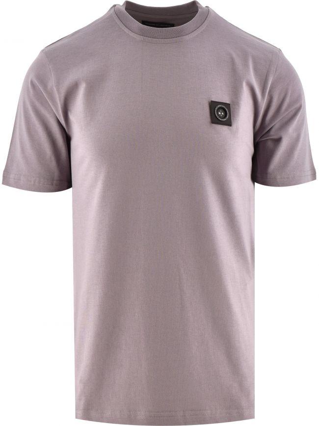 Purple Siren 420 T-Shirt