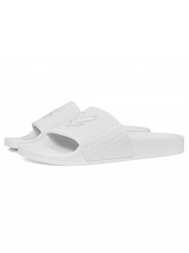 White Thomson Slides