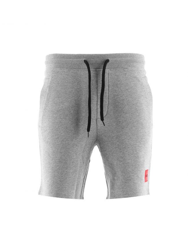Grey Diz 212 Short