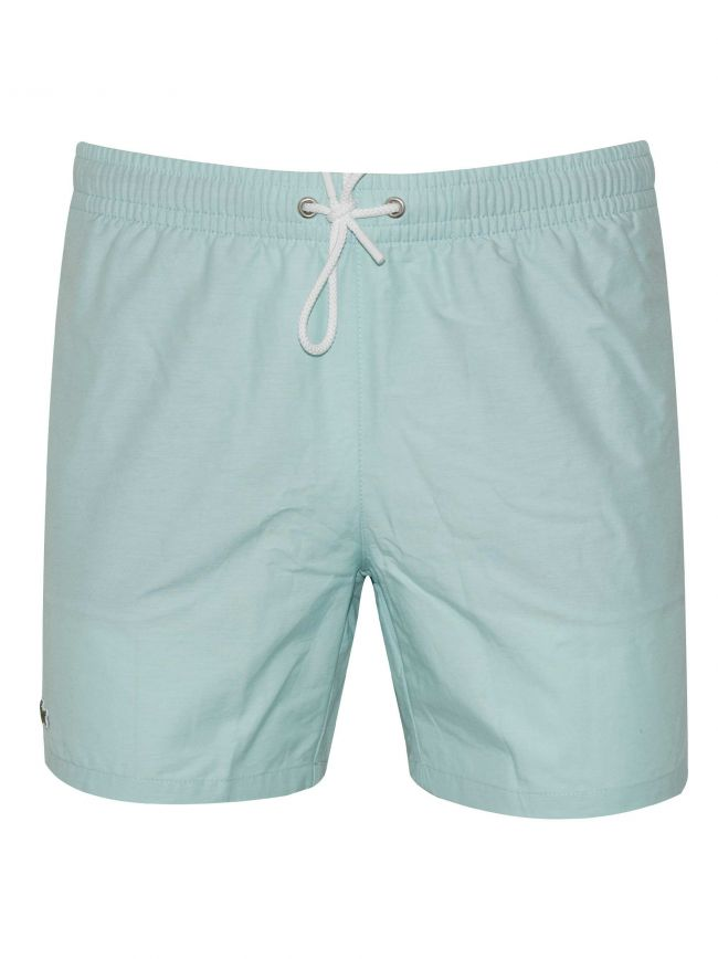 Tide Blue Swim Short
