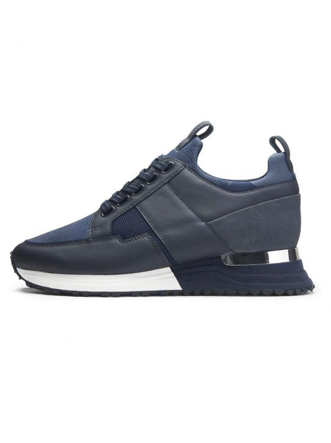 Navy Southgate 2.0 Sneaker