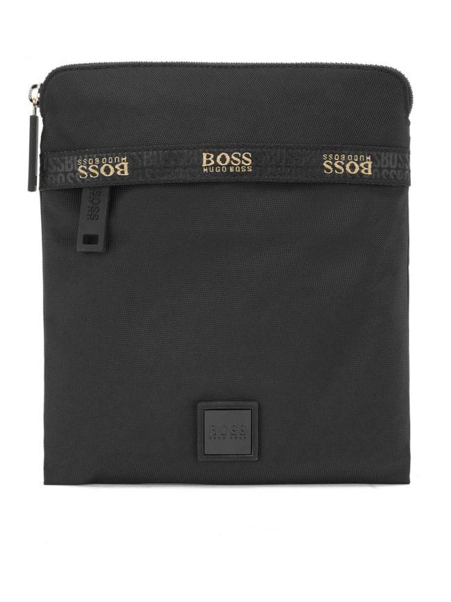 Black Pixel G Bag