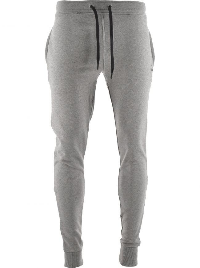Grey Reynolds Pant