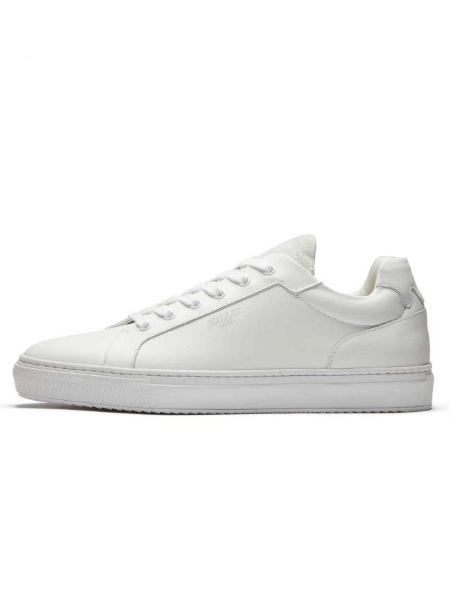 Rhoda White Sneaker