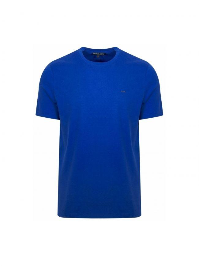 Classic Grecian Blue T-Shirt