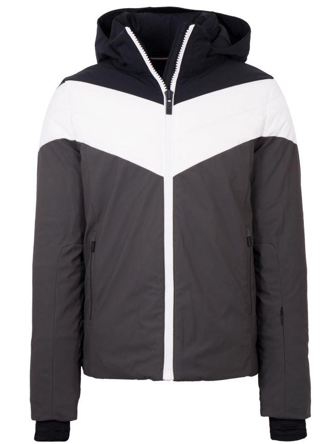 Khaki Sands Jacket
