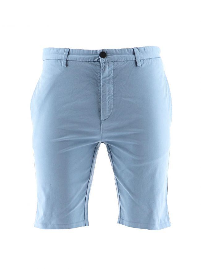 Blue David 212 Short