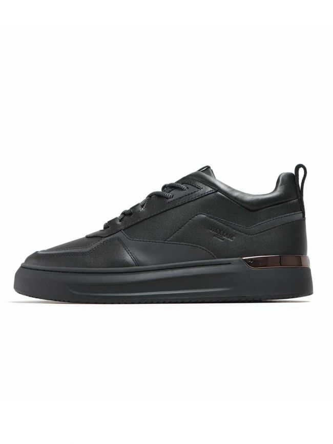 North One Midnight Sneaker