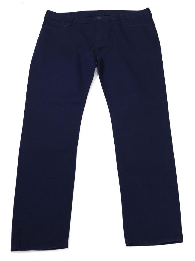 True Blue J06 Slim Fit Jean