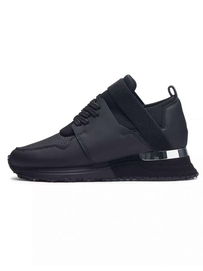 Elast 2.0 Midnight Sneaker