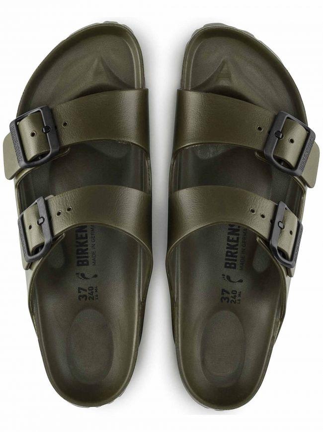 Khaki Arizona EVA Sandal
