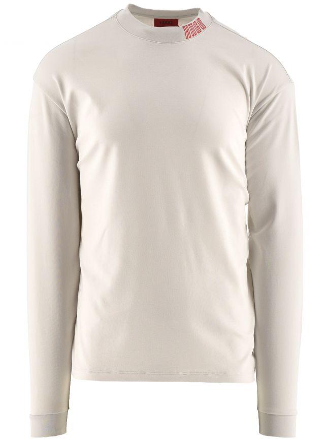 Natural Dotch T Shirt