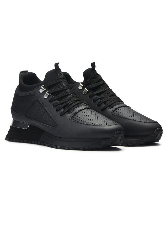 Diver 2.0 Midnight Sneaker