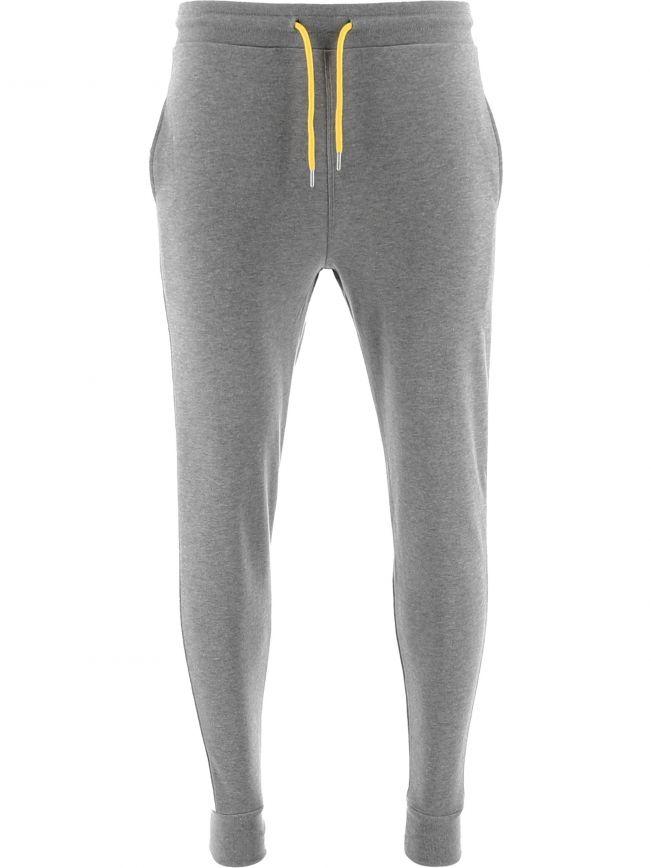 Grey Umlb Peter Jogging Pant