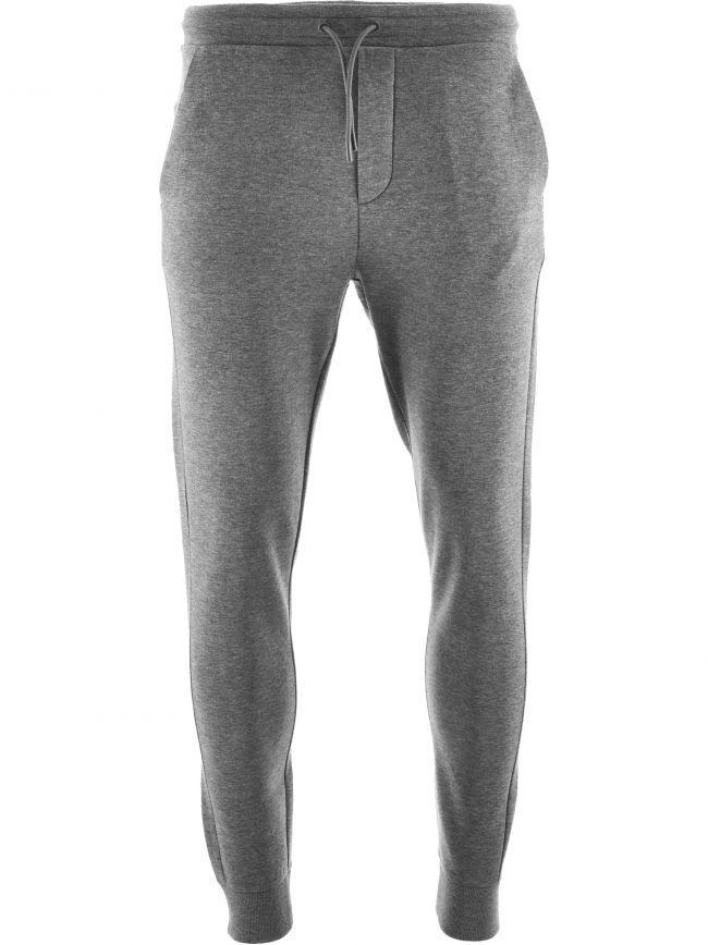 Grey Hadiko X Jogging Bottoms