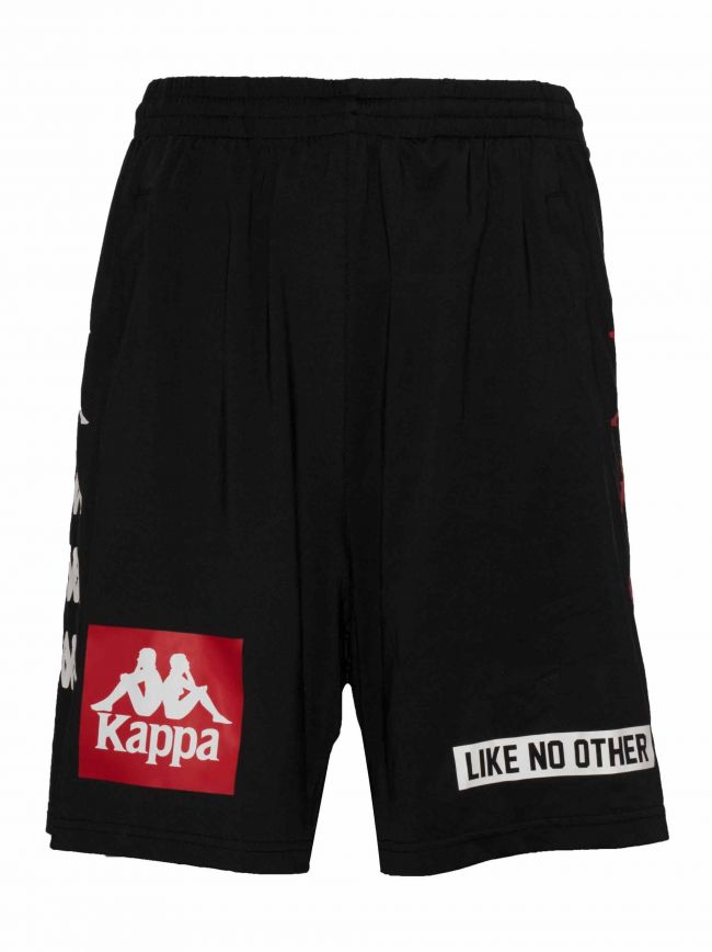 Black Like No Other Cole Shorts