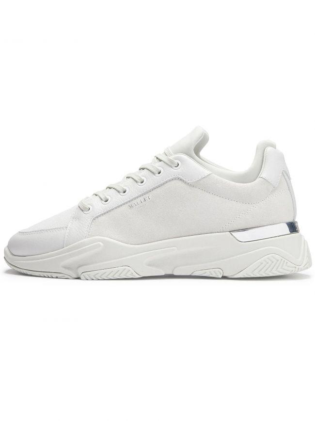 Off-White Kingsland Sneaker