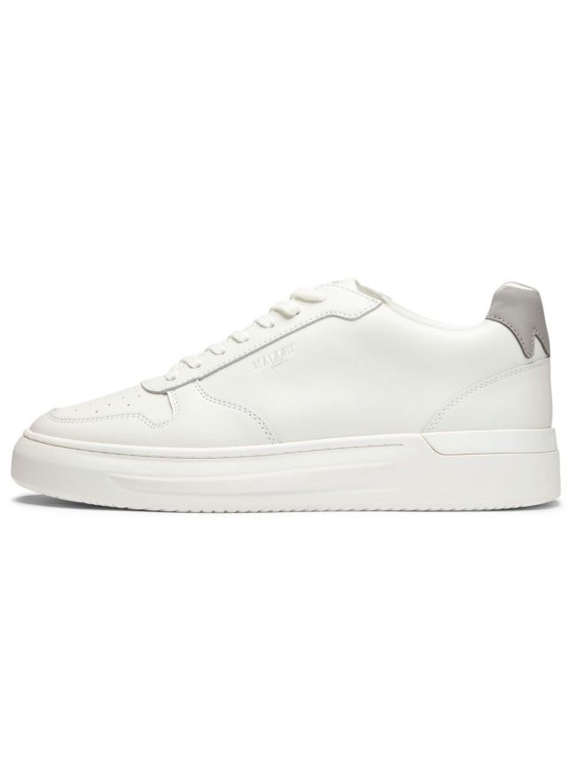 Grey Tab Hoxton Sneaker