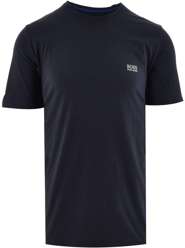 Navy Mix & Match T-Shirt