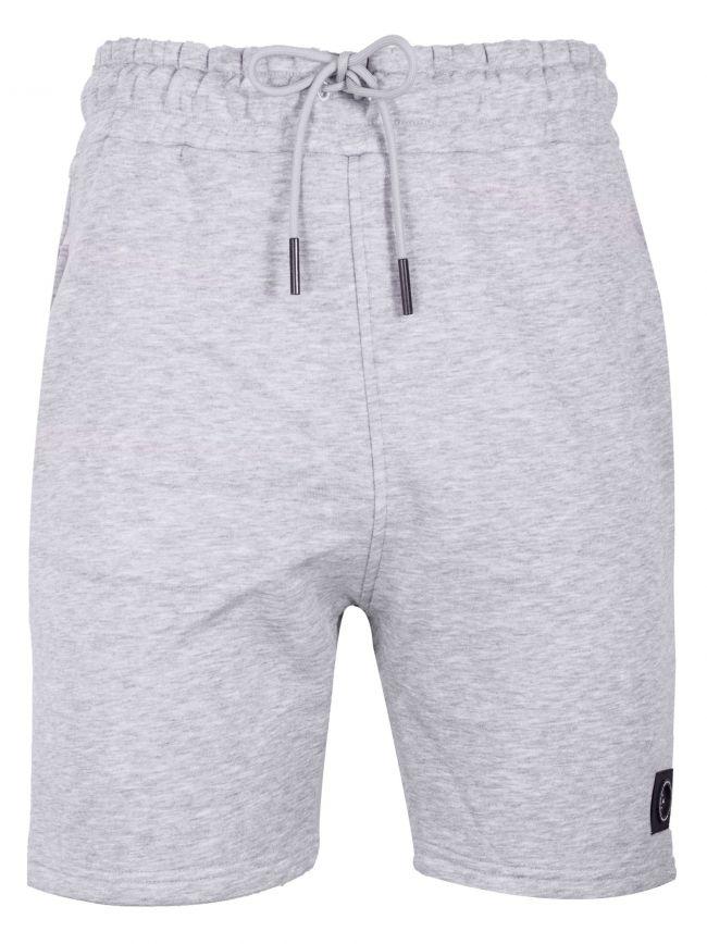 Grey Siren Short