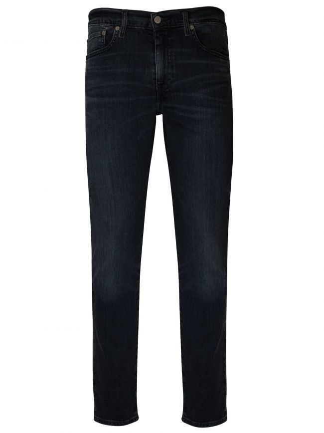 511 Dark Blue Wash Comfort Jean