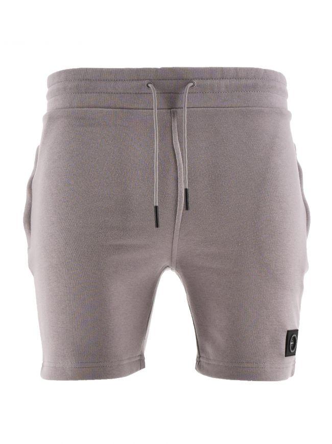 Purple Siren Zip 420 Short