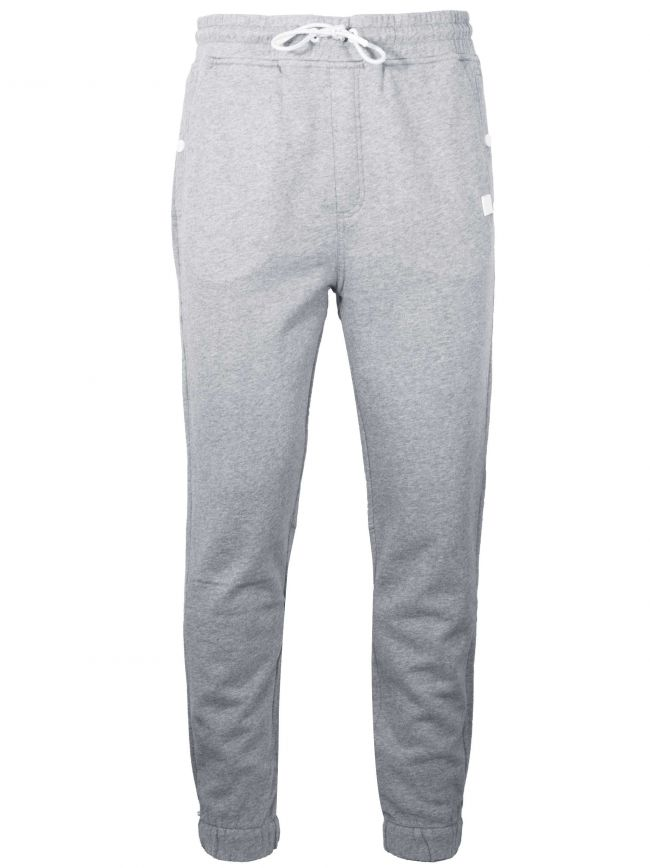 Grey Skyman Tracksuit Bottoms