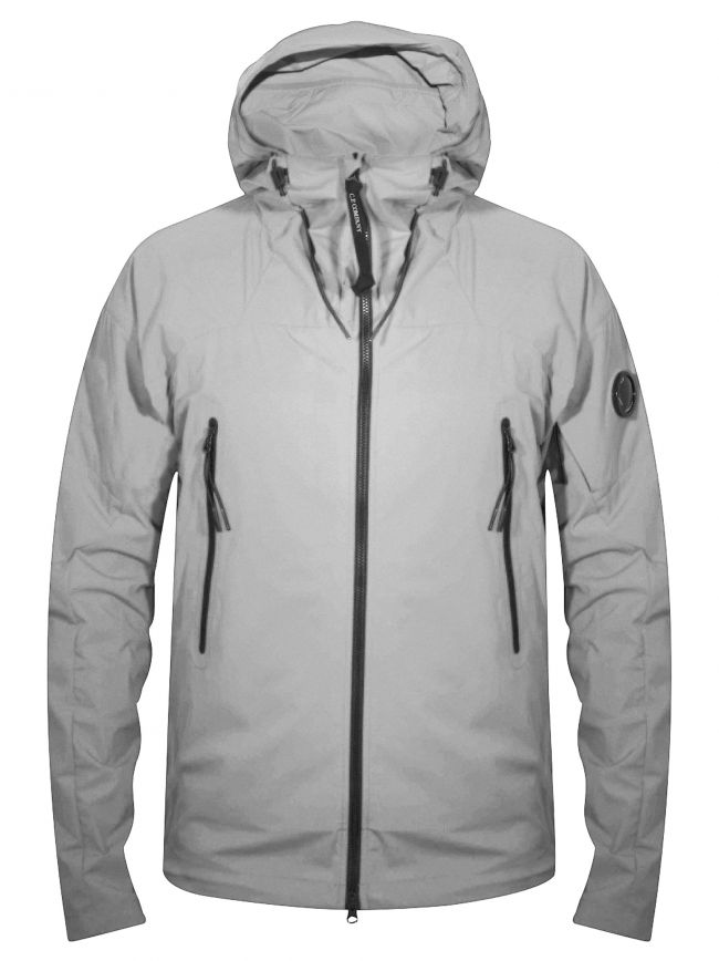 Paloma Grey Pro-Tek Superflex Jacket