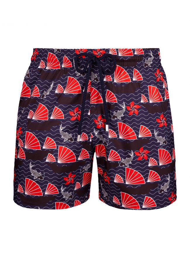 Hong Kong Edition Swim Shorts