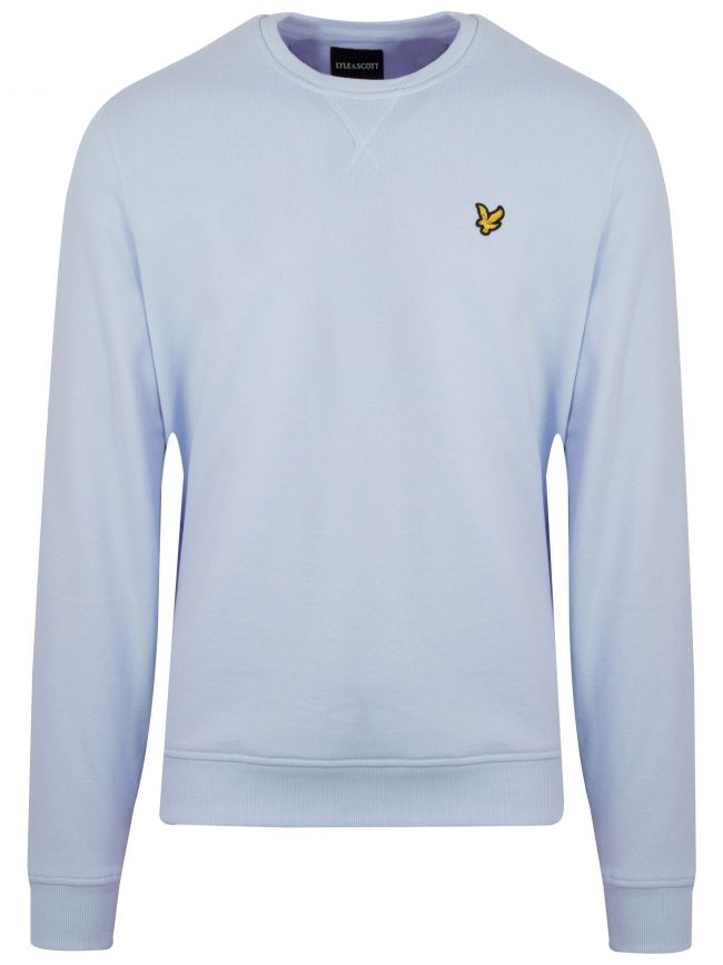 Blue Shore Sweatshirt