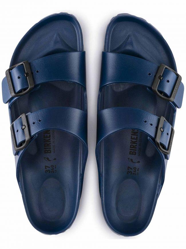 Navy Arizona EVA Sandal