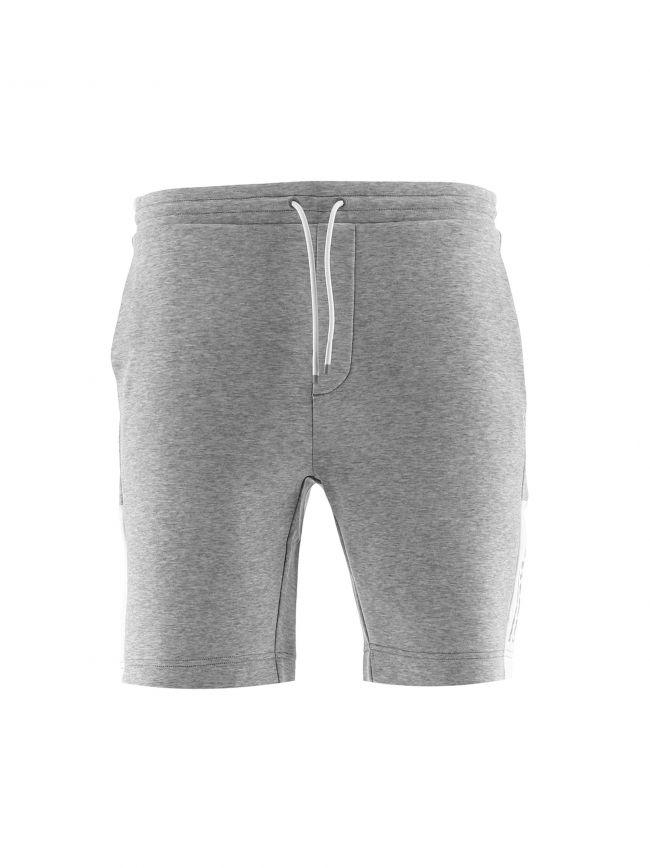 Grey Headlo 1 Short