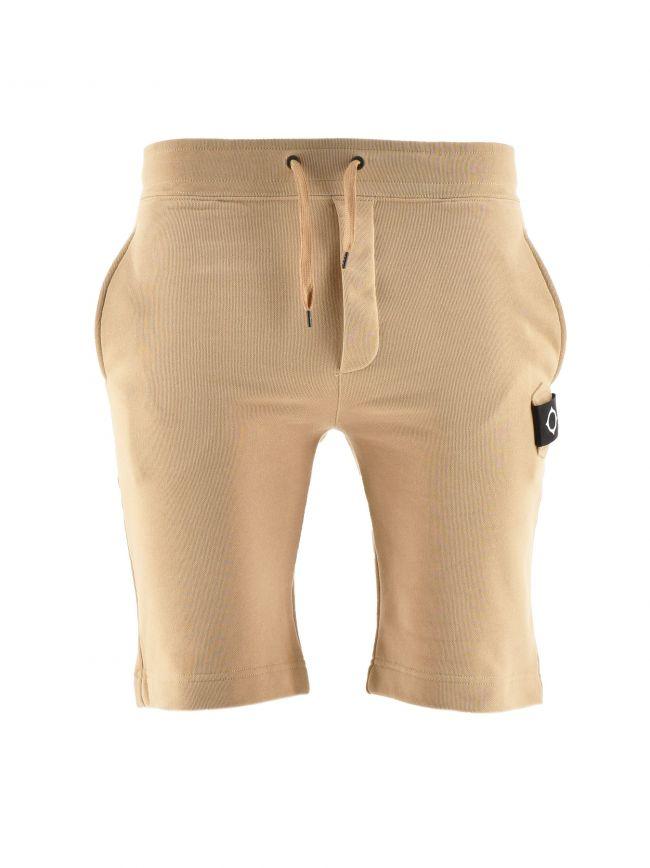 Sand Core Sweat Short