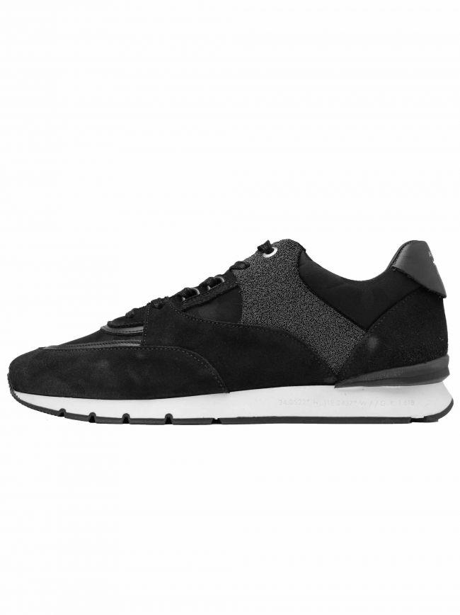 Black Caviar Belter 2.0 Sneaker