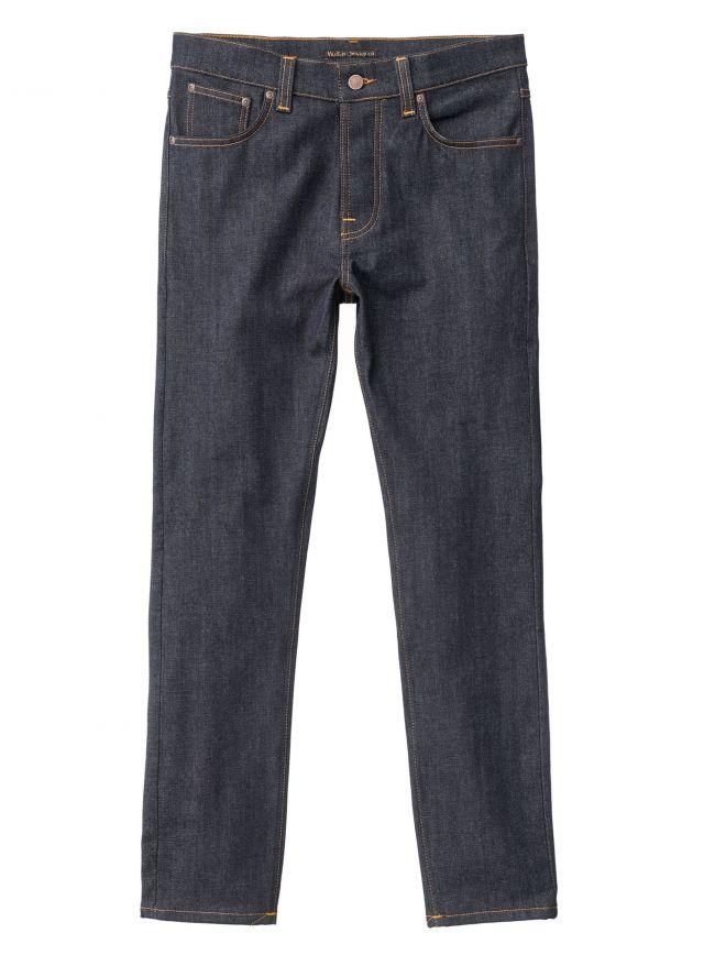 Steady Eddie II Dry True Jean