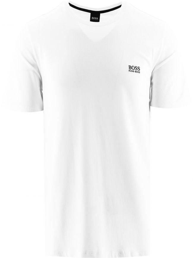 White Mix & Match T-Shirt