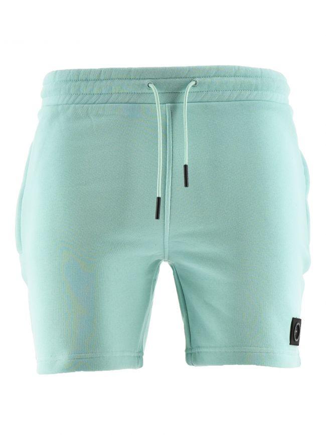 Blue Siren Zip 121 Short