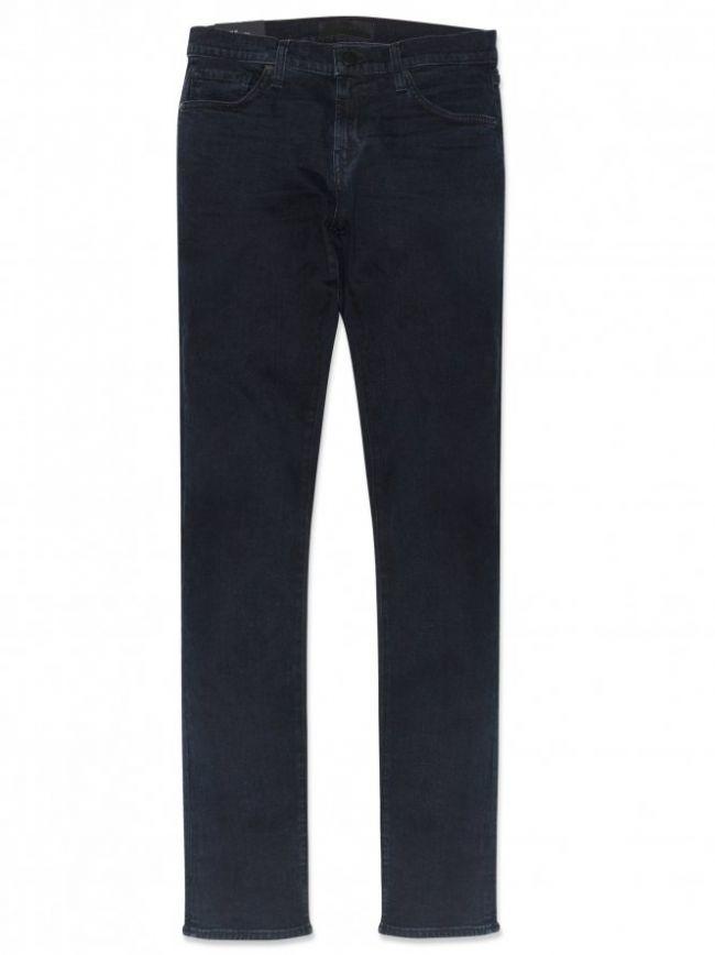 Caput Straight Leg Kane Jean