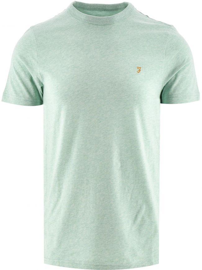 Green Danny T-Shirt