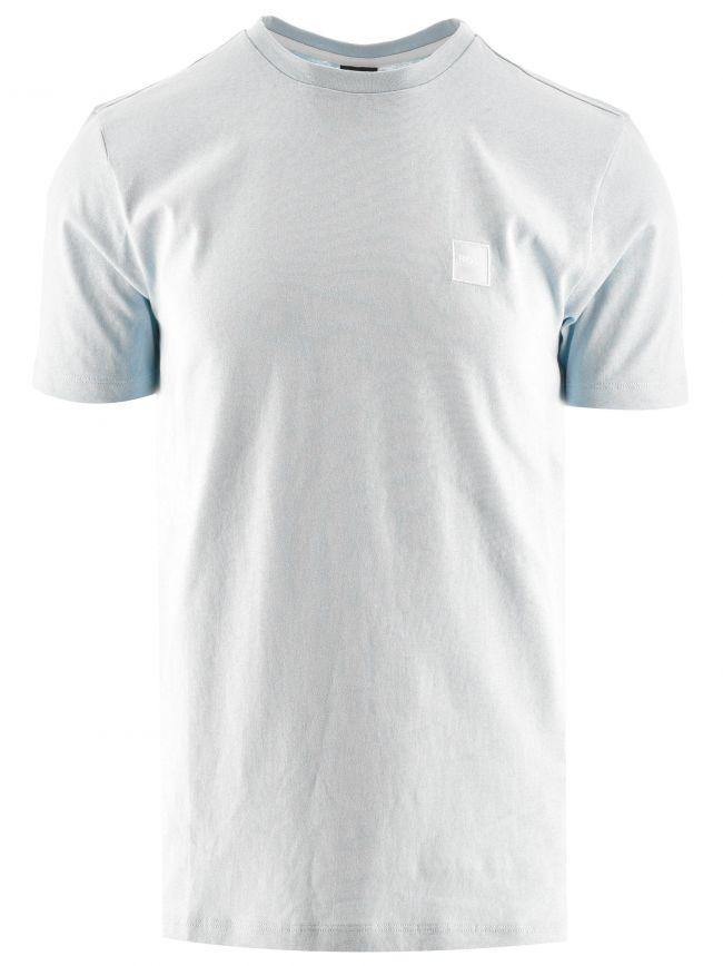 Aqua Tales T Shirt