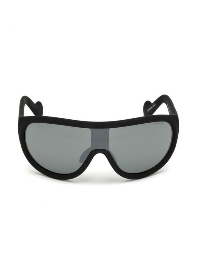 ML0047 Black Sunglasses