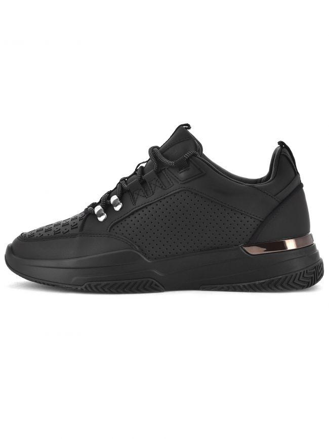 Midnight Elmore Sneaker