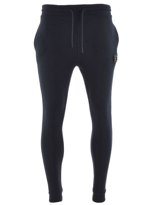 Navy Siren Tracksuit Pant