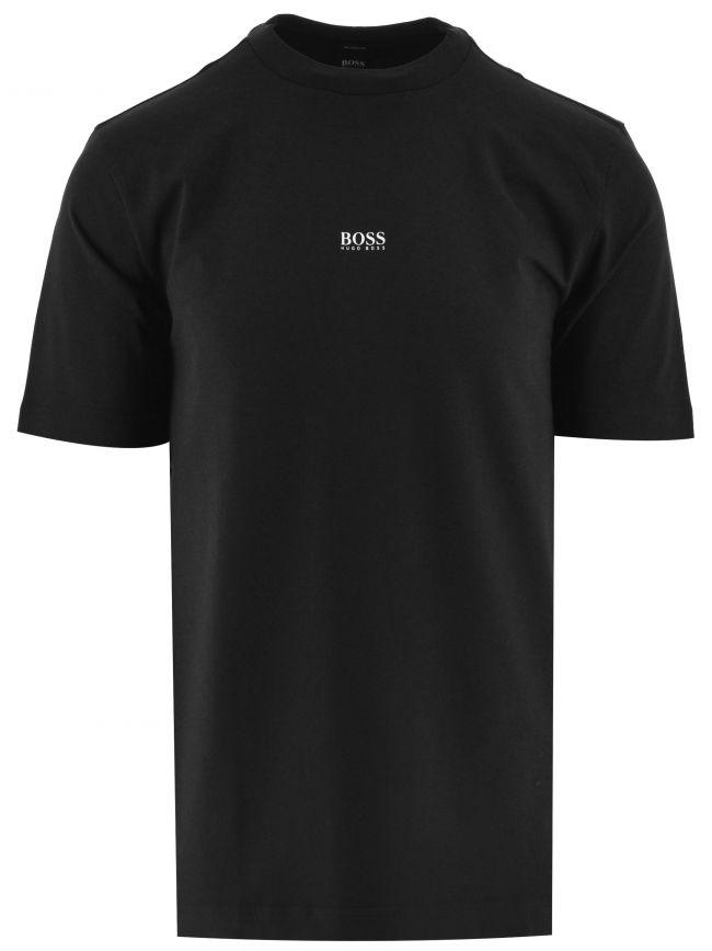 Black TChup T-Shirt