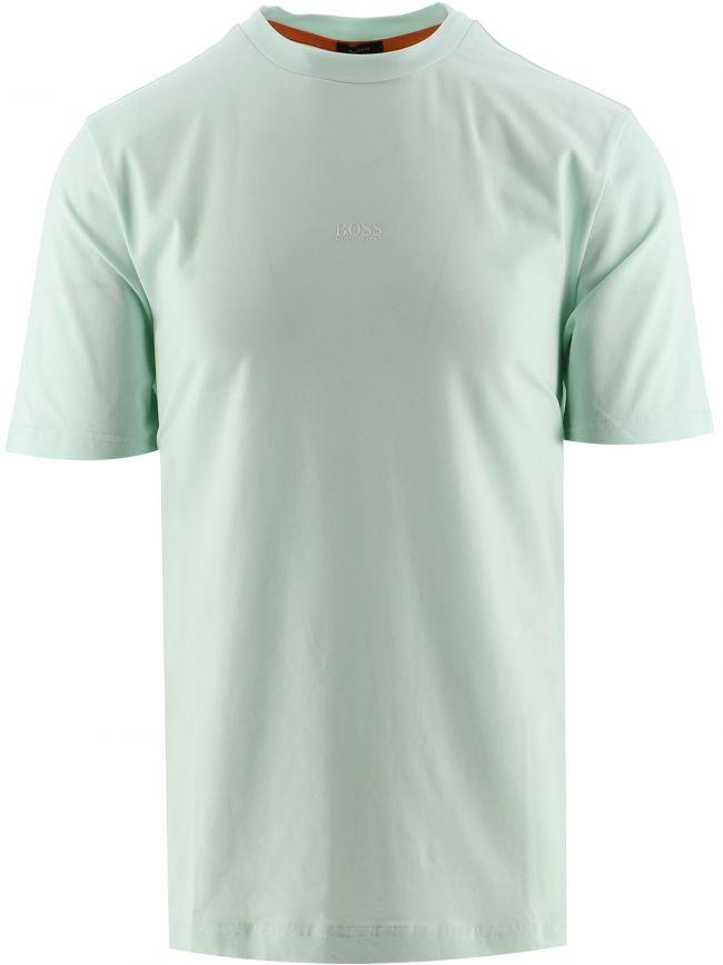 Light Green TChup T-Shirt