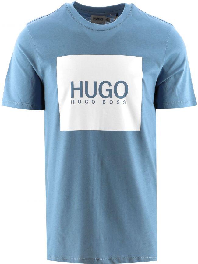 Blue Dolive U212 T-Shirts