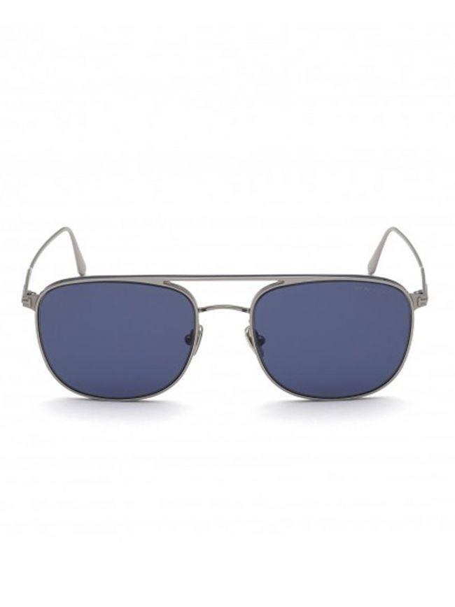 Grey Jake Sunglasses