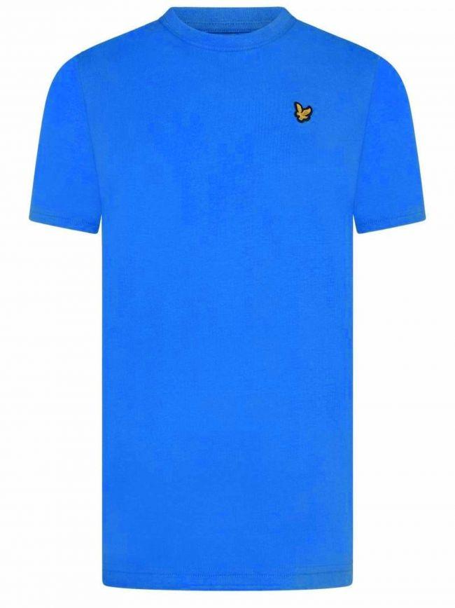 Classic Royal Blue T-Shirt