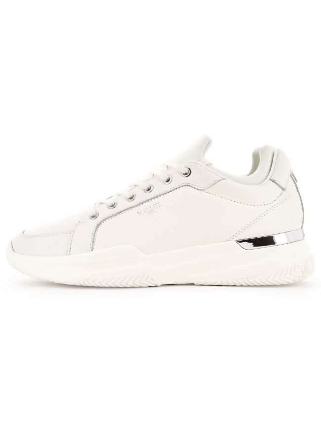 White 247 Kingsland Sneaker